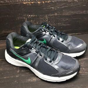 Nike Women's Dart 10 Running Shoes Size 7.5